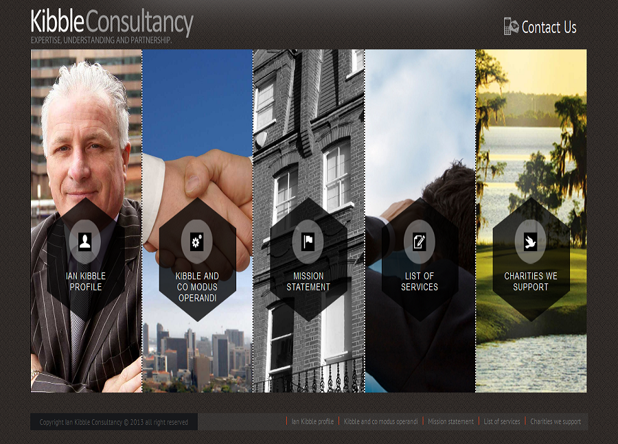 kibble Consulting 2014-01-22 10-57-26